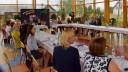 Seminarium w Radgoszczy  Możliwości rozwoju zawodowego dla Małopolan 24.06.2019 r. 1