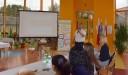 Seminarium w Radgoszczy  Możliwości rozwoju zawodowego dla Małopolan 24.06.2019 r. 5
