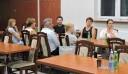 Gminne spotkanie informacyjne powiat dąbrowski 5