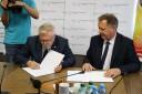 Spotkanie Nowy Targ 18 lipca 2019