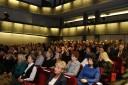 Małopolska Konferencja Publicznych Służb Zatrudnienia w Teatrze Bagatela w Krakowie, 05.02.2018 r.