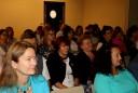 X Konferencja Małopolska otwarta na wiedzę, 20.06.2018 r.