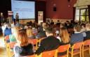 5-lecie Partnerstwa na Transgranicznym Rynku Pracy Polski i Słowacji POPRAD-DUNAJEC, 20.11.2018 r.